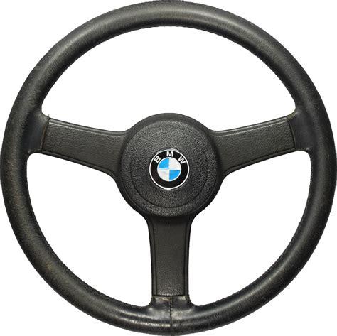 Steering Wheel by Steering Wheel Png Images Free