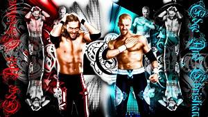 WWE Raw Superstars 2015 Wallpapers - Wallpaper Cave
