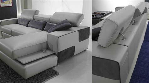 canapé d angle réversible canapé d angle reversible pas cher