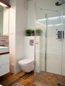 Fliesen In Dielenoptik : holzoptik fliesen bad ~ Sanjose-hotels-ca.com Haus und Dekorationen