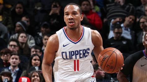 Report: Memphis Grizzlies interested in free agent Avery ...