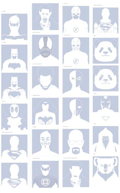 kumpulan foto profil fb keren buat kamu pasang  profil