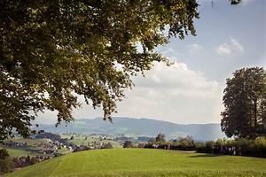 Carsharing Auf Dem Land : hochzeitsfotograf christoph letzner eine hochzeit auf ~ Lizthompson.info Haus und Dekorationen