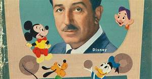 Série The First : the first disney television show premiered on this day in 1954 ~ Maxctalentgroup.com Avis de Voitures