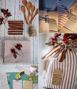 Untersetzer Selber Machen : selbstgemachte geschenke weihnachtsgeschenke selber machen freshouse ~ Markanthonyermac.com Haus und Dekorationen