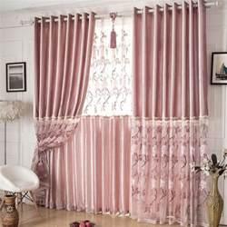 Nyc Doe Tech Help Desk by 28 Fancy Small White Curtain Ideas 15