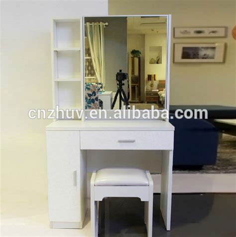 wall mounted dressing table online customized wardrobe wall mounted dressing table designs
