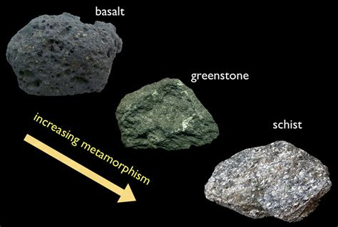 geology cafecom