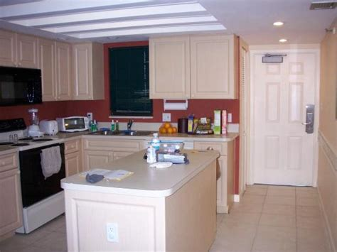 hotels in marco island with kitchen eagle s nest on marco updated 2018 prices 8423