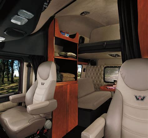18 wheeler volvo trucks for sale vehicle photography studio 3 inc
