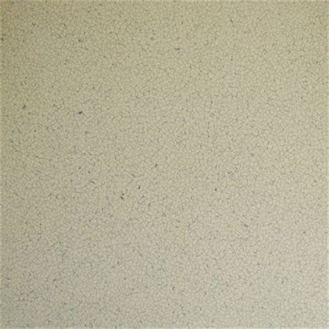 armstrong static dissipative flooring 12 quot x 12 quot 45 sq ft static dissipative tile wax 28 images zhengzhou united