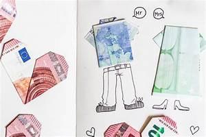 Geld Falten Mäuse Zum Verbraten : au ergew hnliche origami geldgeschenke origami tiere und mehr susay ~ Orissabook.com Haus und Dekorationen