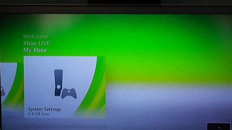 Tech Tip 5 Xbox How To Remove Gamer Profiles From Xbox