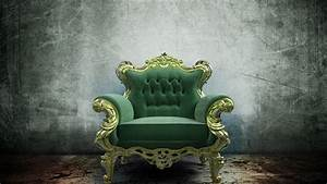 Chair Wallpapers, Chair Wallpapers in HQ Resolution, 48