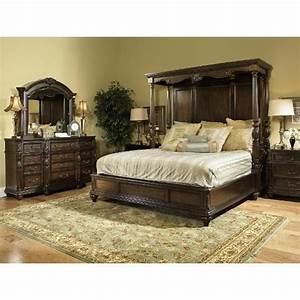 684 Best Images About MASTER SUITE On Pinterest Luxury