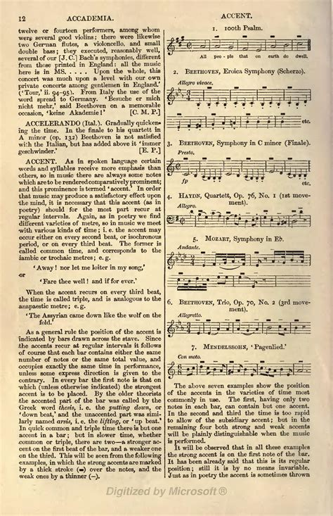 Ee  Page Ee  A Dictionary Of Music And Musicians Vol