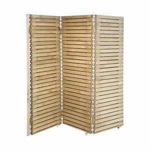 Paravent Japonais Ikea : good autres vues autres vues with paravent japonais coulissant ~ Teatrodelosmanantiales.com Idées de Décoration