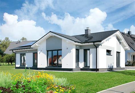 Danwood Haus Besichtigung by Danwood Fertighaus Coburg Ihr Schl 252 Sselfertiges Haus