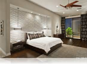 Simple Bedroom Decorating Ideas Inspiring Simple Interior Design Home Ideas Photos Inspirations Dievoon