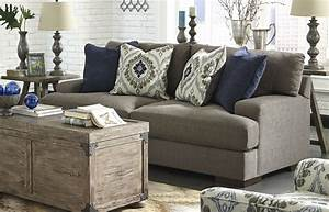 living room amazing ashley furniture sofa ashley With ashley furniture sectional sofa sale