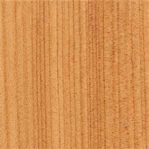 Farbe Betonoptik Für Holz : farben von adler farbenmeister ~ Buech-reservation.com Haus und Dekorationen
