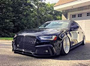 Bk S4 Front Bumper Is Available  Audi  Audia4