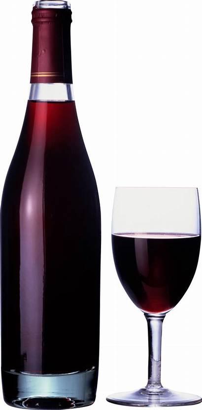 Wine Glass Bottle Freepngimg