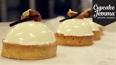 the s best desserts desserts corner