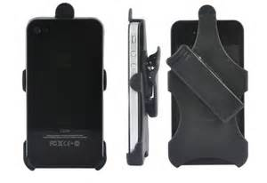Cell Phone Holsters Belt Clip
