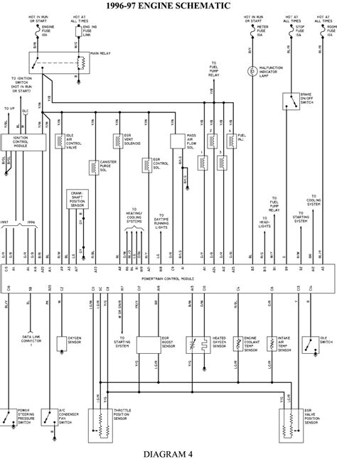 Isolator Relay For Dual Battery System Page