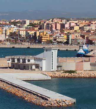 Traghetti Per Porto Torres by Traghetti Tolone Porto Torres Corsica Sardinia Ferries