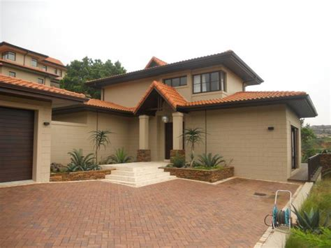 3 bedroom house for sale in 4 bedroom house for sale for sale in port zimbali