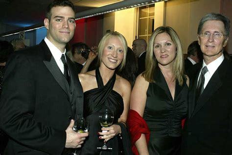 theo epsteins wife marie whitney  pictures