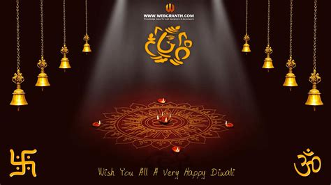 cgfrog beautiful diwali greeting card designs