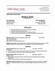 Build resume free excel templates for Experience resume