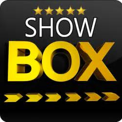 Showbox Movies Shows Amazon Appstore For