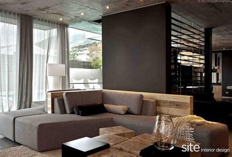home interior design south africa aupiais house by site interior design in cs bay south
