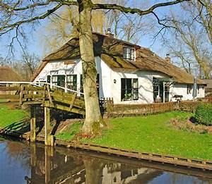 Haus Kaufen In Holland : ein ferienhaus am ijsselmeer mieten ferienhaus holland ~ Frokenaadalensverden.com Haus und Dekorationen