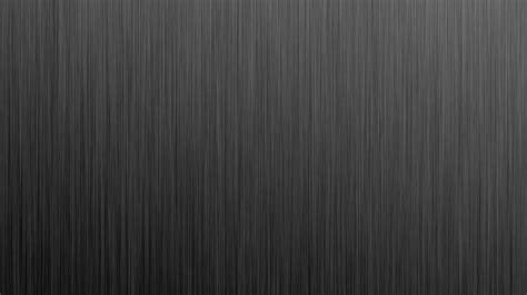 Aluminum Wallpaper For Desktop