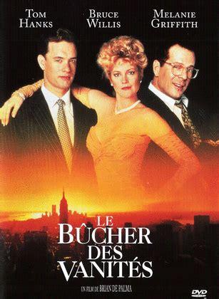Le Bucher Des Vanités by Pages Et Partage Le Bucher Des Vanites 1987 224 La Pointe