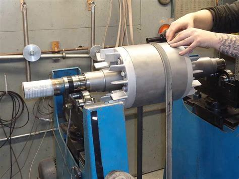 Electric Motors Canada by Wolseley Canada Acquires Western Canadian Company Water