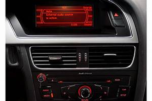 Audi A4 B8 5 Steering Wheel Wiring Diagram Esc