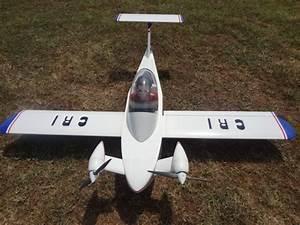 Rc Flugzeug Motor Berechnen : rc spielzeug zwei motor modell flugzeug cri cri 70 m092 elektrische rc flugzeug ~ Themetempest.com Abrechnung