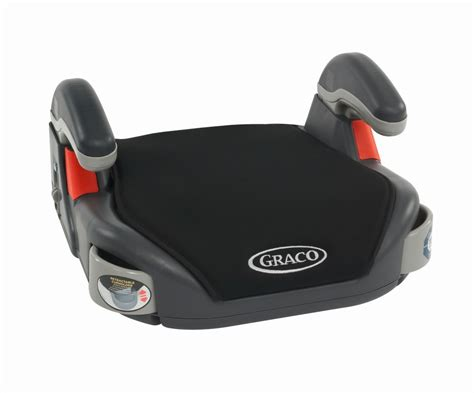 britax siege auto graco booster seat booster basic buy at kidsroom car seats