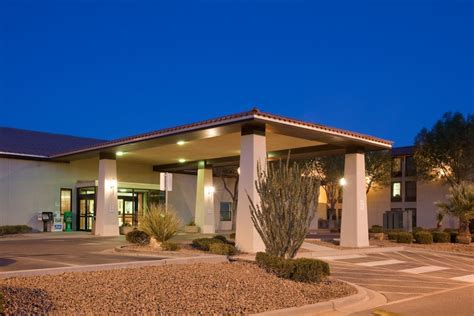 holiday inn express guesthouse coupons    fort bliss tx  coupons