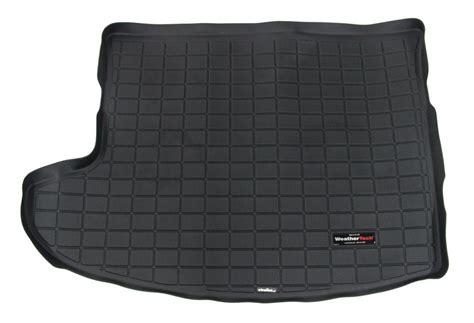 floor mats jeep patriot 2015 jeep patriot floor mats weathertech
