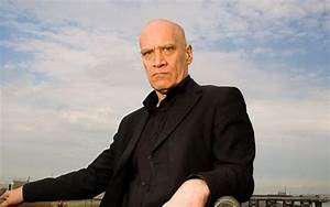 Wilko Johnson Diagnosed With Cancer