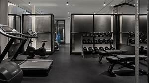the art of fitness art museum hotel restaurant nashville tn 21c
