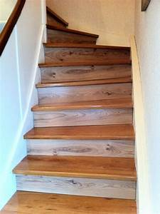 Holztreppe Streichen Welche Farbe : lasur wei perfect previous with lasur wei great full ~ Michelbontemps.com Haus und Dekorationen