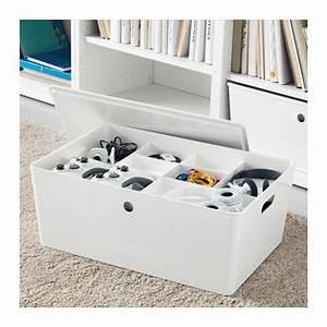 Ikea Box Weiß : kuggis einsatz 8 f cher wei f cher ikea und diy wohnung ~ Sanjose-hotels-ca.com Haus und Dekorationen